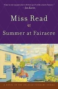 Summer-at-Fairacre-by-Read-Miss