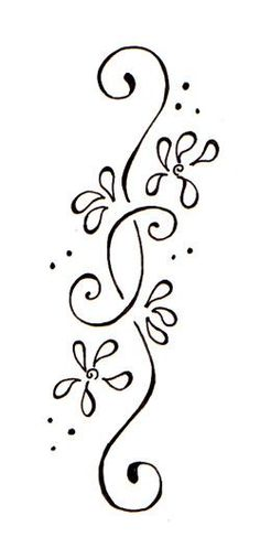 flower side tattoos - - Tagged with: flower tattoo, side tattoosVarious Flower Tattoos · Tribal Flower Tattoo- Tattoos For GirlFlower-Tattoos. Henna Tattoos, Henna Tattoo Muster, Tribal Flower Tattoos, Henna Tattoo Hand, Flower Tattoo On Side, Side Tattoos, Foot Tattoos, Tattoo Flowers, Flower Henna