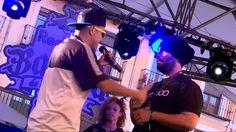 Soen vs Giorgio (3º y 4º) – Red Bull Batalla de Gallos 2016 España Regional León -  Soen vs Giorgio (3º y 4º) – Red Bull Batalla de Gallos 2016 España Regional León - http://batallasderap.net/soen-vs-giorgio-3o-y-4o-red-bull-batalla-de-gallos-2016-espana-regional-leon/  #rap #hiphop #freestyle