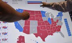 On 'Faithless' (But Democratically Faithful) Electors | The Huffington Post