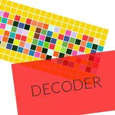 Secret messages for Kids - decode cosmic colors Room Escape Games, Escape Room Diy, Escape Room Puzzles, Breakout Game, Breakout Edu, Breakout Boxes, Geocaching, Message Secret, Escape The Classroom