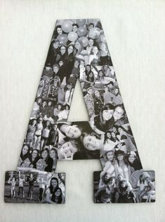 Hey, I found this really awesome Etsy listing at http://www.etsy.com/listing/152804345/custom-photo-collage-letter-girlfriend