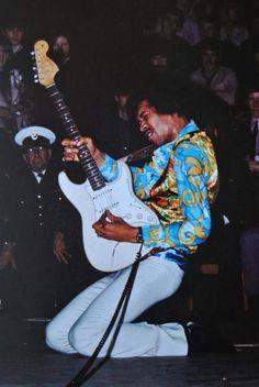 Ideas Music Guitar Photography Jimi Hendrix For 2019 Rock Roll, Pop Rock, Jimi Hendrix Experience, Hard Rock, Jimi Hendricks, Historia Do Rock, Electric Ladyland, Guitar Photography, Gretsch