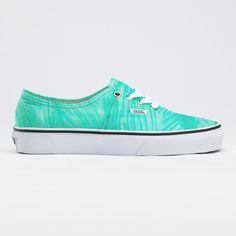 summer with awesome vans(:
