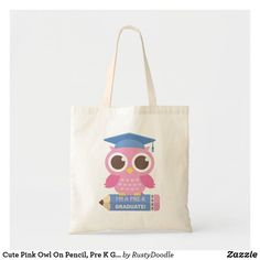 Tote Bag Musical Notes Best Dad Ever Pink Shopping Bag
