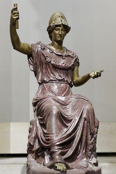 Minerva-Roma_Louvre_Ma1056.jpg (2700×4050)
