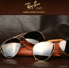 8ea2217bbfff0 12 meilleures images du tableau Ray Ban Aviator vintage USA