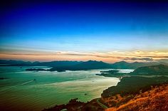 Photo by Taylor Ashley of the F/V Gold Rush Kodiak Alaska, Gold Rush, Sunset Photos, Color Schemes, Water, Outdoor, Beautiful, R Color Palette, Gripe Water