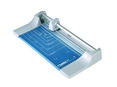 Papierschneidemaschine testsieger dating