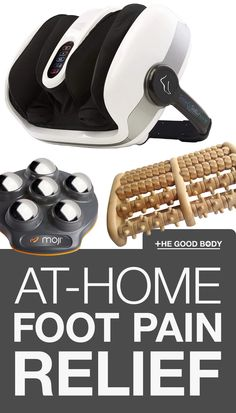 Suffering from sore feet and not sure what to do? Sit back and relax while reading about 12 of our favorite and best foot pain relief products and remedies you can use at home! Foot Pain Relief, Natural Pain Relief, Ways To Stay Healthy, How To Stay Healthy, Sore Feet, Foot Massage, Sit Back And Relax, Pain Management, Yoga For Beginners