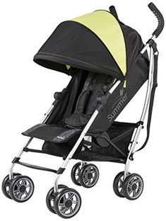 #manythings The #Summer #Infant 3D zyre is the perfect convenience stroller for whatever adventure you desire! An oversized canopy means your baby will always be ...