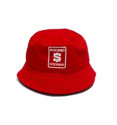 52 Best Chris s hat closet images  a94d89a88cb41