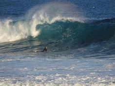 Surfer at the passage #great_captures_australia #surf #beach #ocean #Victoria #greatoceanroad #igmasters #instaphoto #ig_great_shots #ig_myshots #photo #photograph #photography #wave #photographer #6seasons #nature #swim #portfairy #portfairypics by 6seasons