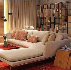 Genial Moderne Wohnzimmer Möbel Sets Ohne überladenen Stil | Pinterest | Dekoration