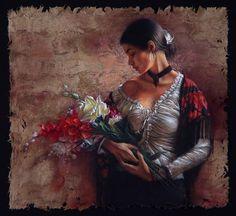 Lee Bogle | Tutt'Art @ | Pittura * Scultura * Poesia * Musica |