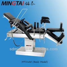 medical devices multi-function electric hospital surgical operating table