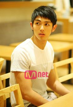 ImageFind images and videos on We Heart It - the app to get lost in what you love. Taecyeon, Back To The Future, Pop Group, Korean Actors, Comebacks, We Heart It, Survival, Lost, Entertaining