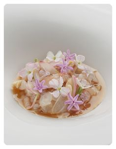 Menus | Quay Restaurant - Sydney Australia. Experience Culinary Perfection.