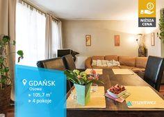 Atrakcyjny, dwupoziomowy apartament na gdańskiej Osowie, teraz w niższej o 40 000 tys.zł cenie.   Piękne i przestronne wnętrze zachwyca standardem wykończenia. Dwa poziomy o funkcjonalnym rozkładzie, zapewniają domownikom duży komfort oraz swobodę codziennego mieszkania. Masz pytanie? Zadzwoń i dowiedz się więcej na temat tej nieruchomości: 58 558 53 53 Więcej podobnych ofert szukaj na: www.tyszkiewicz.pl #mieszkanie #gdansk #tyszkiewicz #nieruchomosc Paper Shopping Bag, Home Decor, Decoration Home, Room Decor, Home Interior Design, Home Decoration, Interior Design