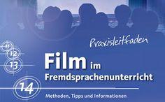 Feldkirch, Languages Online, Classroom Language, Education, Learning, Movie, Language Acquisition, Bill Of Rights, Catholic