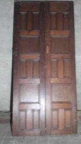 MIL ANUNCIOS.COM - Puertas antiguas. Casa y Jardín puertas antiguas en Cataluña