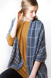 Woolfolk-4244_lores_small2