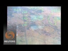 Russia holds military drills near Ukraine border