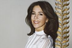 Royal Style, Royal Fashion, T Shirts For Women