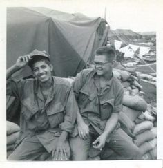 Guest blogger Ron Reyes continues his search to find his father in the latest from BRAVO! COMMON MEN, UNCOMMON VALOR @ https://bravotheproject.com/. 3BRAVO! #USMC #KheSanh #VietnamWar