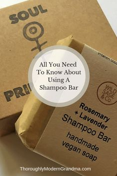 The ultimate guide to using a shampoo bar for washing your hair Zero Waste Easy Swaps I Save Money I Zero Waste Lifestyle I Zero Waste Living I Zero Waste Tips I Zero Waste I Easy Zero Waste Swaps I Natural Homemade Shampoo Bars I Plastic Free I Diy Shampoo, Homemade Shampoo, Shampoo Bar, Homemade Cleaning Products, Homemade Beauty Products, Zero Waste Store, Vegan Soap, Learning Italian, Living At Home