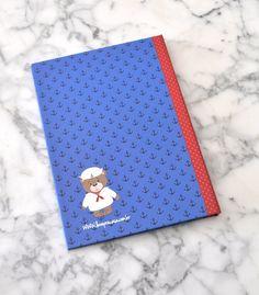 #cadernetadesaude #caderneta #cadernetadesaudelevapracasa #levapracasa #papelariapersonalizada #papelaria #design