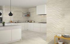 Pavimento de gran dureza y elegancia de dimensiones 44,7 x 44,7 disponible en diferentes tonos.