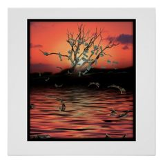 Sunset Money Tree on a Windy Day Poster http://www.zazzle.com/sunset_money_tree_on_a_windy_day_poster-228344242962389073?rf=238756979555966366&tc=PtMPrsskmtCPA  Thanks for stopping by! Here at     *Gx9Designs*      You'll find images that are odd, funny, bizarre and a bit quirky. I hope some of them bring a smile to your face. If there is something you would like added to a product you'd like to see in this shop, please contact meand 'Let's Talk' !        Click below for more Money ..