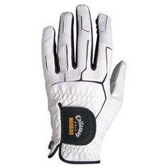 Callaway Golf Warbird Gloves Wilson Golf Clubs, Golf Putters, Golf Shop, Callaway Golf, Golf Irons, Golf Accessories, Golf Ball, Gloves, Slim