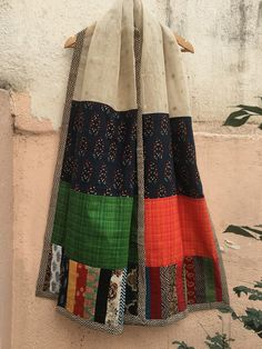 Indian Dresses, Indian Outfits, Kurti With Jacket, Shrug For Dresses, Indian Silk Sarees, Indian Designer Outfits, Scarf Design, Kurta Designs, Scarf Styles