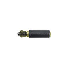 Switch Drive Cushion-Grip Handle - 32698 | Klein Tools - For Professionals since 1857