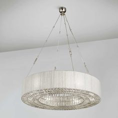 andy thornton lighting. Ring Pendant | Andy Thornton Lighting I
