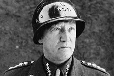 """27 fantastic quotes by """"Old Blood and Guts"""" General Patton - https://www.warhistoryonline.com/war-articles/27-fantastic-quotes-by-old-blood-and-guts-general-patton-2.html"""