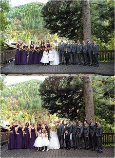 LOG HAVEN WEDDING PHOTOGRAPHER_0097