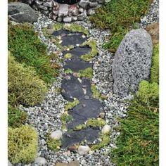 fairy gardens images   gnome garden fairies garden fairy garden houses
