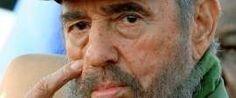El increíble tuit premonitorio de 'El Jueves' sobre Fidel Castro - http://www.notiexpresscolor.com/2016/11/27/el-increible-tuit-premonitorio-de-el-jueves-sobre-fidel-castro/