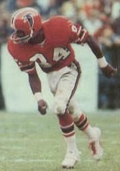 5d018c78 Atlanta Falcons Pictures Alfred Jenkins......1975-1983 Falcons Football