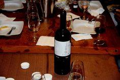 Evento da Chaves Oliveira Wines no empório Temperos e Tentações  - Tema Sicilia. Foram degustados os seguintes vinhos: - Vinho branco Catarrato Tola - Vinho Syrah Tola - Vinho Nero D´Avola Tola (Due Bicchieri Gambero Rosso 2016) - Nero D´Avola Black Label Tola - Merlot Nero D´Avola White Label Tola - Archimede Riserva Nero D´Avola by Marabino (95 pontos Decanter 2016) www.chavesoliveira.com.br/ 11 2155 0871/ sgrael@chavesoliveira.com.br