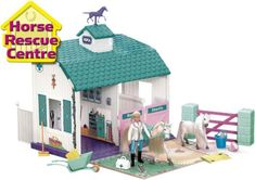 My Beautiful Horses Horse Rescue, Beautiful Horses, Cool Toys, Pony, Toddler Bed, Childhood, Kids, Play Sets, Animals