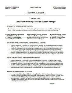 Skills Section On Resume Fair Cashier Resume Sample  Sample Resumes  Resume  Jobs  Pinterest Review