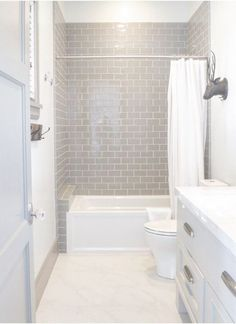 56 Awesome Small Bathroom Remodel Ideas