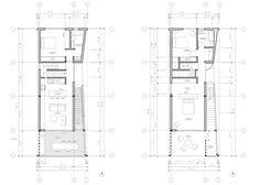 shotgun-chameleon-zdes-sustainable-house-timber-texas-plans_dezeen_1_1000.gif 1000 × 714 pixlar