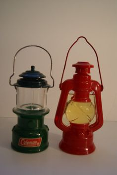 Vintage avon bottles on pinterest vintage avon avon and cologne