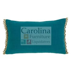 Decorative Accent Pillows  The Solid urbanology decorative pillows will enhance your living space