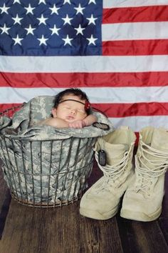 Check out this BabyCenter photo contest: Children with Flags